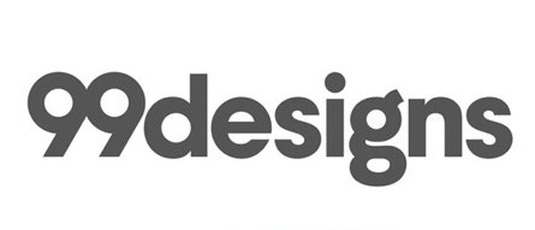 We chose to go with 99designs.com for our crowdsourcing project.