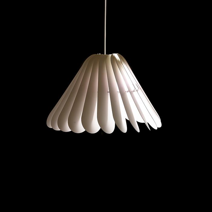 Slaatto S1 Design icon