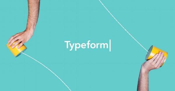 shade orb typeform
