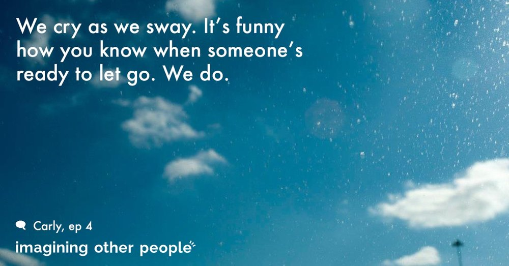 004 - as we sway - facebook.jpg