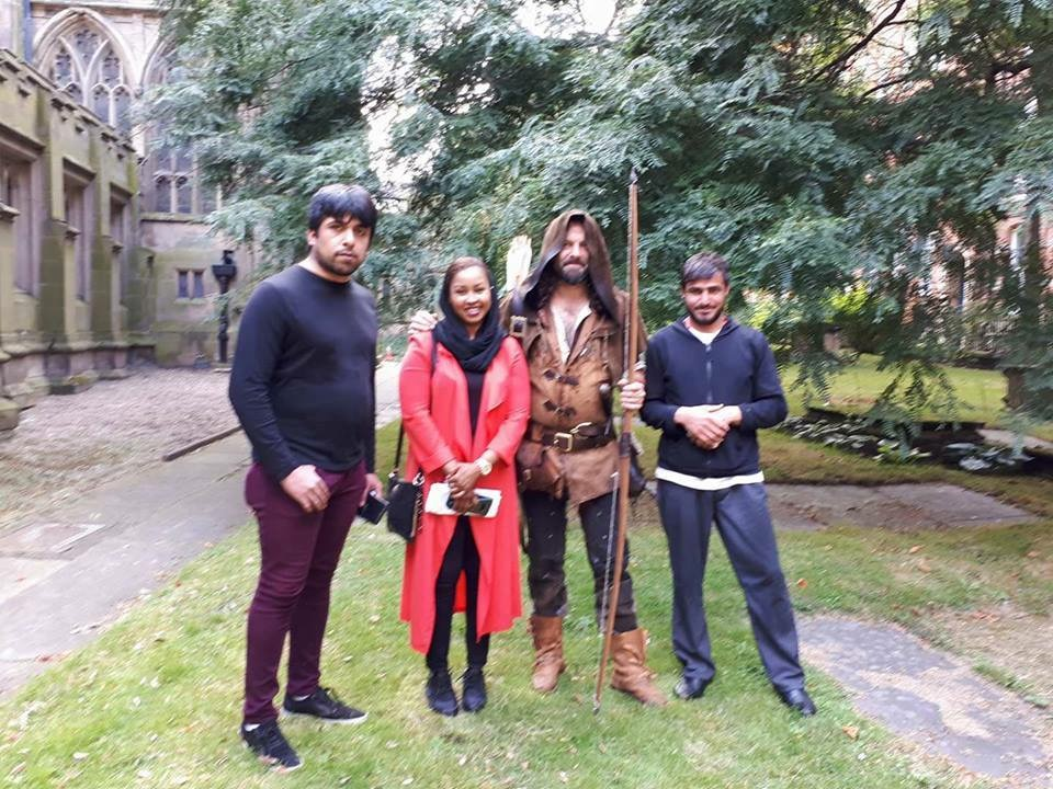 24-2017-august-thewelcometent-nottingham-robinhood-refugeeswelcome-humanKINDER.JPG