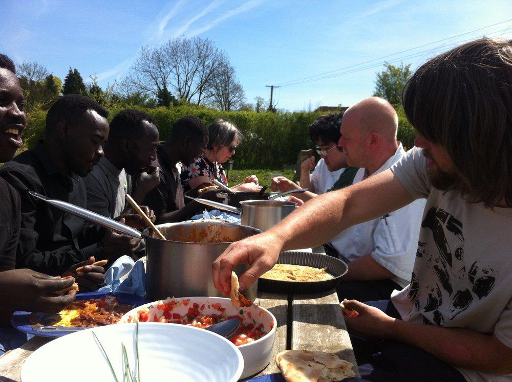 2016-sharing-sudanese-meal-kent-garden-2.jpg