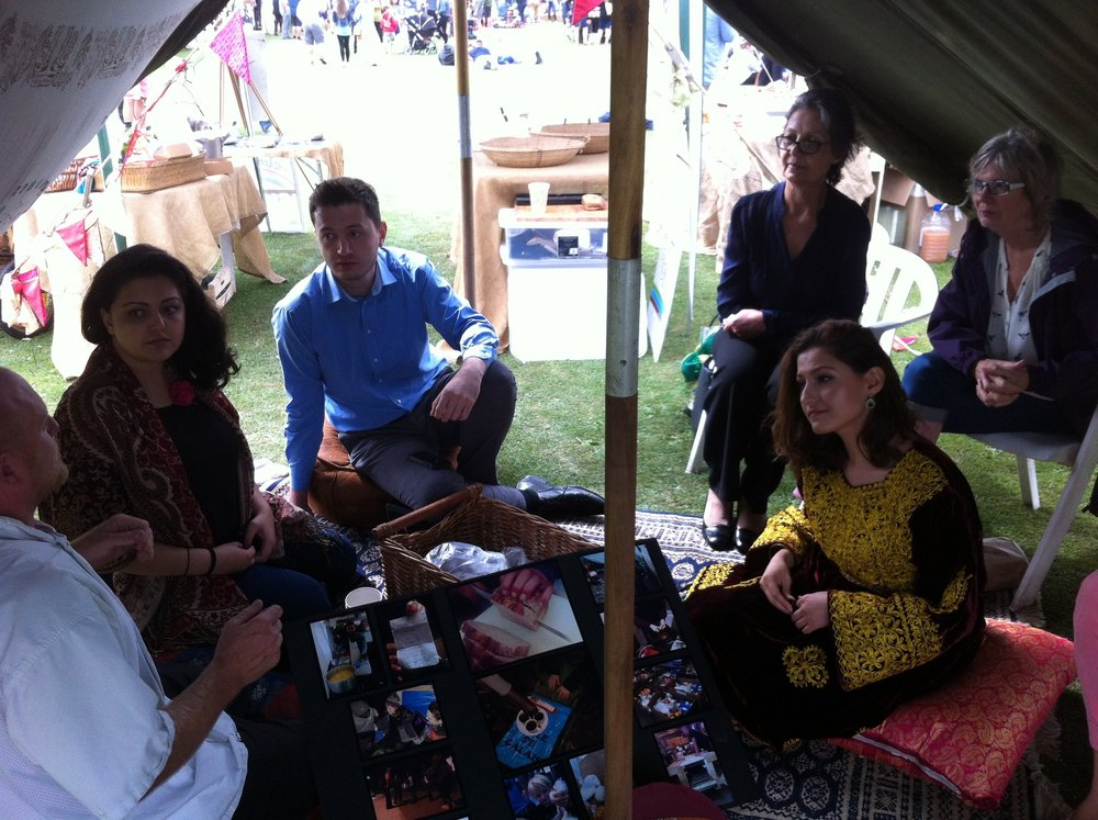 2016-hadafmand-calais-stories-the-welcome-tent-hythe.jpg