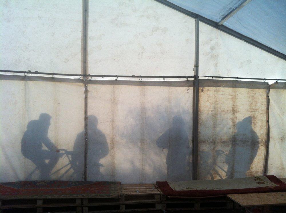 2015-shadow-bike-ashram-kitchen-ii.jpg
