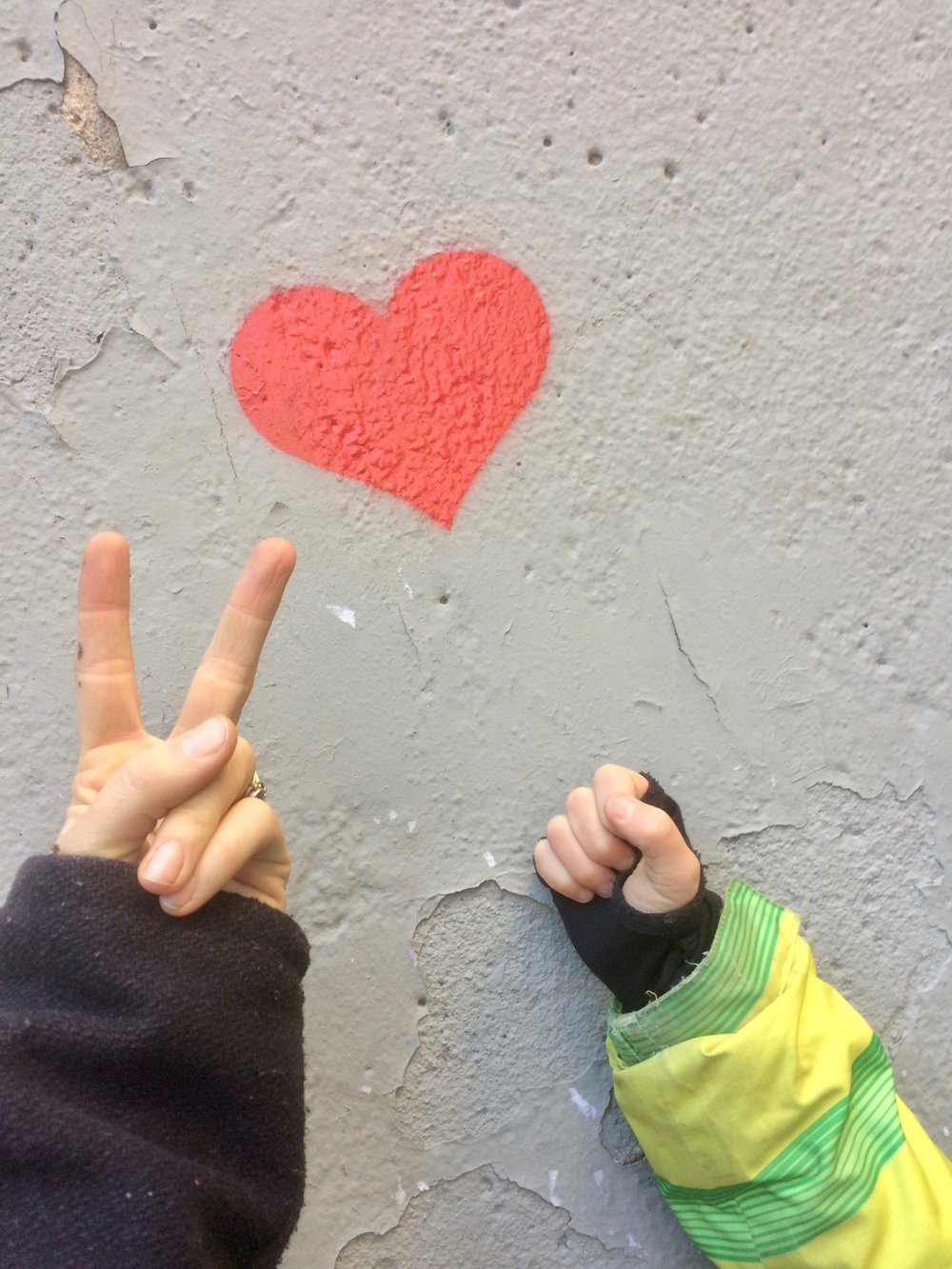 peace_love_resistance_Paris_December_2017.jpg