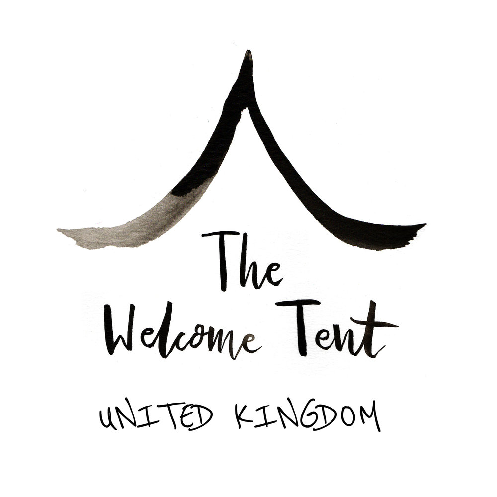 The-Welcome-Tent-logo United Kingdom.jpeg