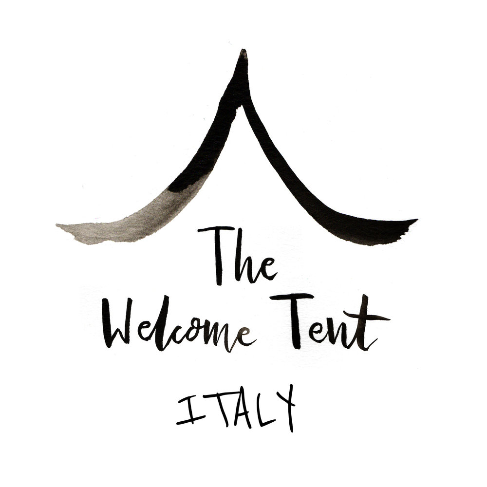 The-Welcome-Tent-logo ITALY.jpeg