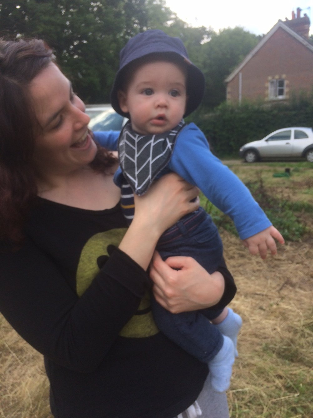 21-2017-baby-crew-field-thewelcometent-humanKINDER.JPG