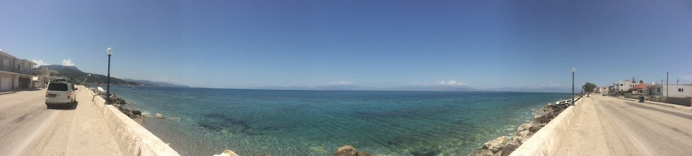 greece_beach_pano_May_2018.JPG