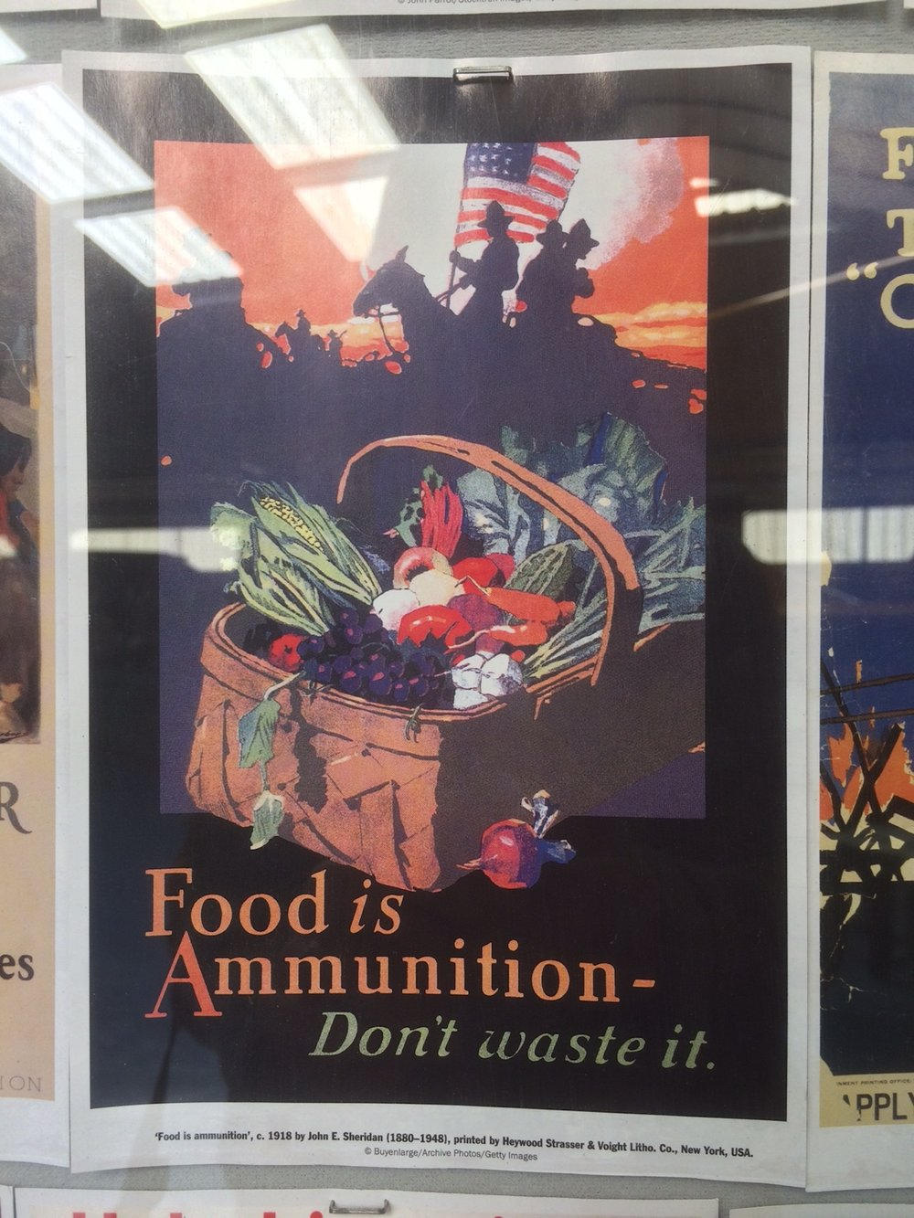 2017-august-food-ammunition-war-humanKINDER.JPG