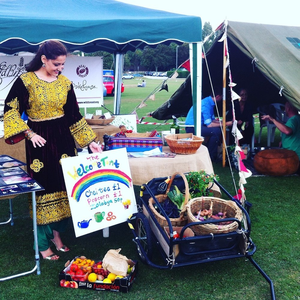 2016-anila-the-welcome-tent-hythe-food-festival.jpg