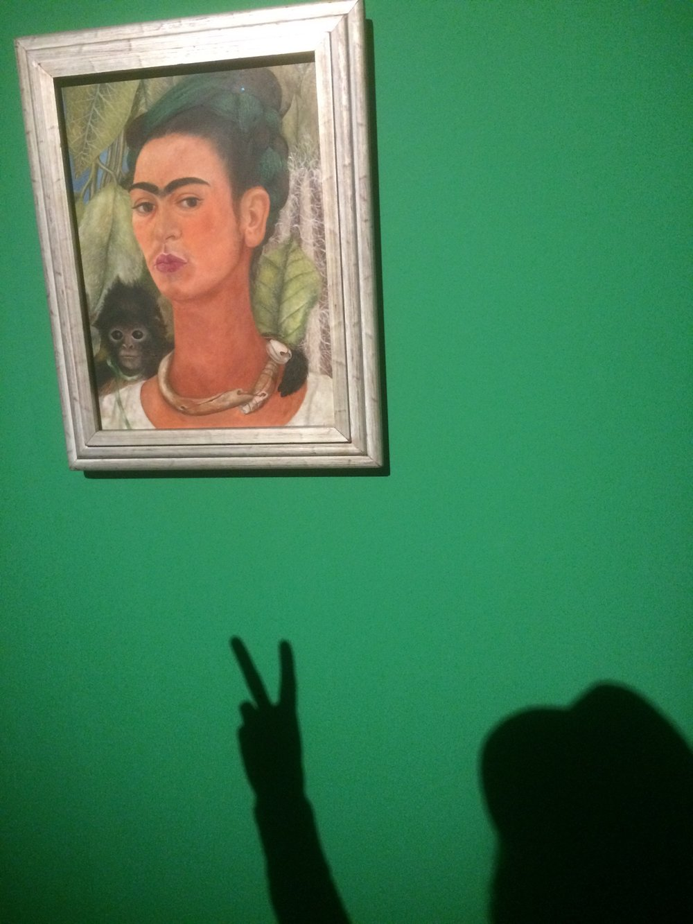 frida_kahlo_peace_milano_march_2018.JPG