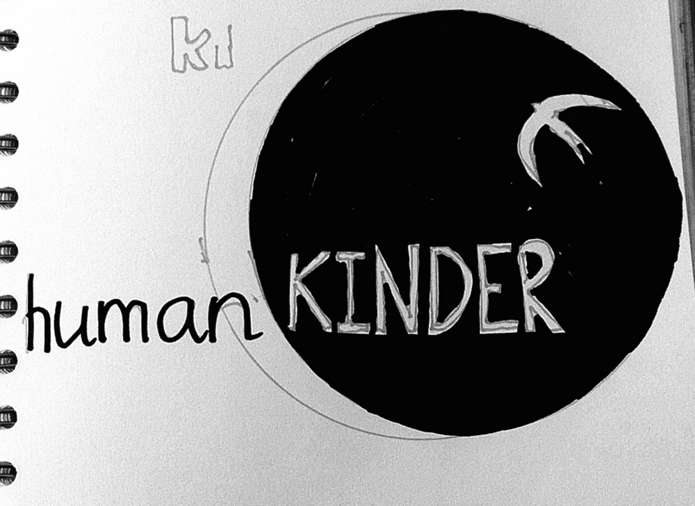 humanKINDER draft logo idea.png