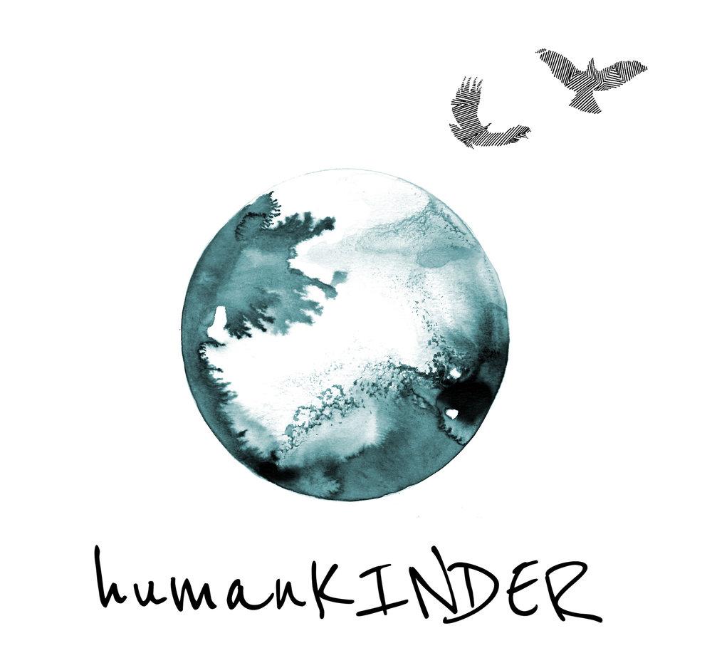 humanKINDER-logo-final-words v2.jpg