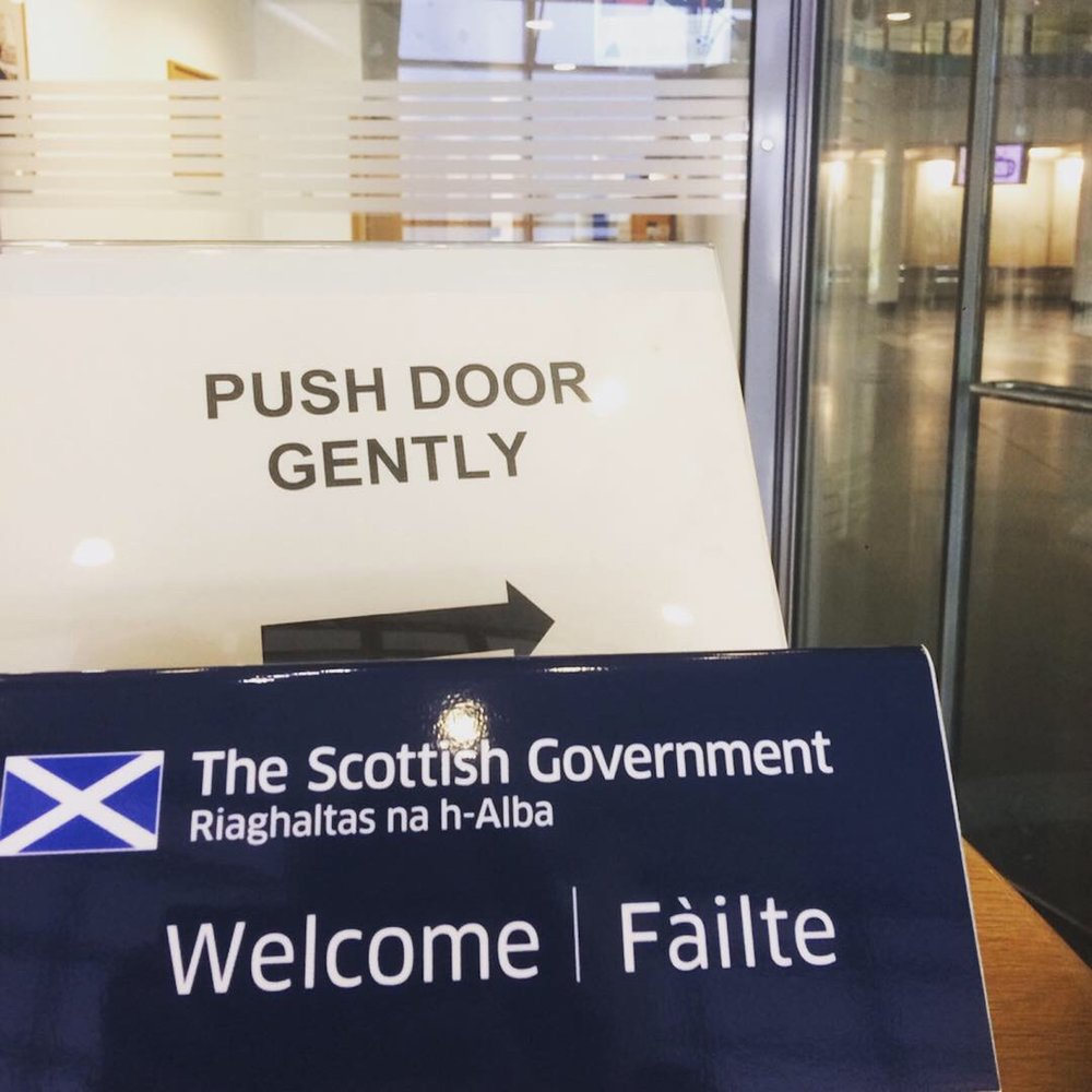scottish_government_welcome_april_2019.JPG