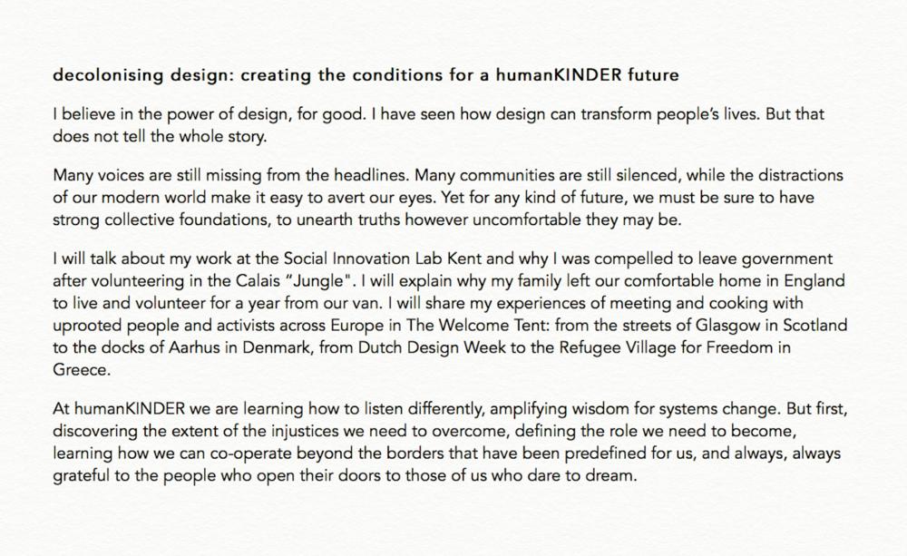 decolonising_design_EAD_2019.png