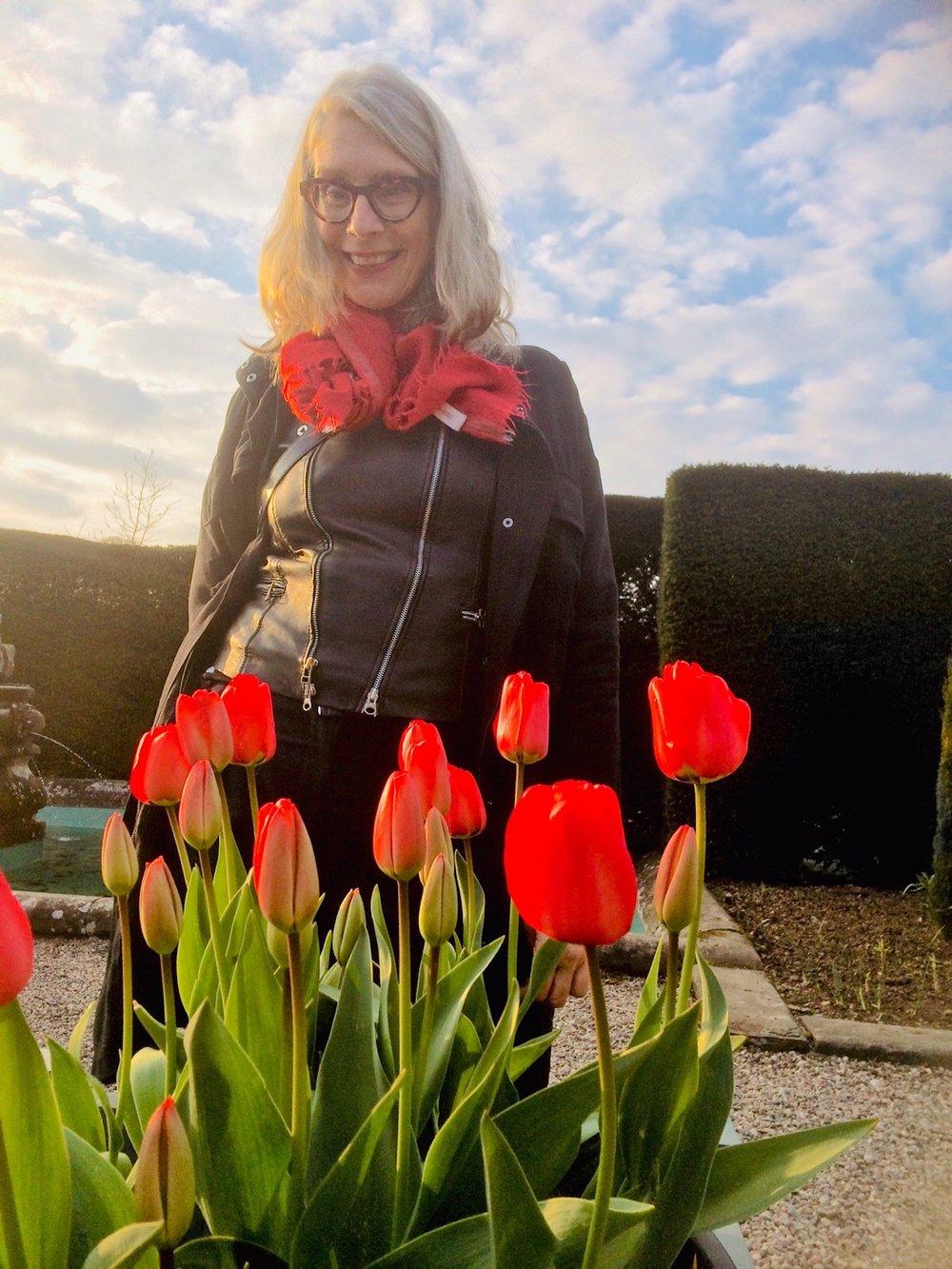 ingrid_tulips_glamis_ead_2019.jpg