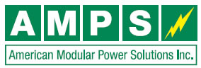 American Modular Power Solutions