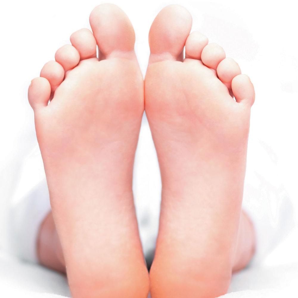 pieds_avant_apres_1200x1200-apres.jpg