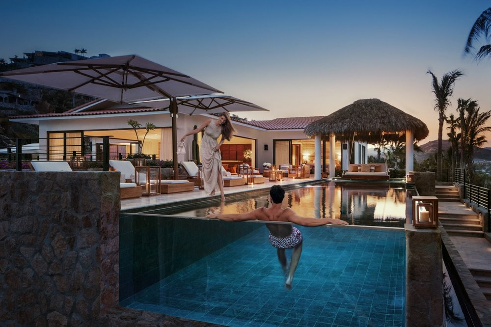 OneOnly_Palmilla_Exterior_VillaOne_Pool_Night_Models_3319_MASTER_Medium.jpg