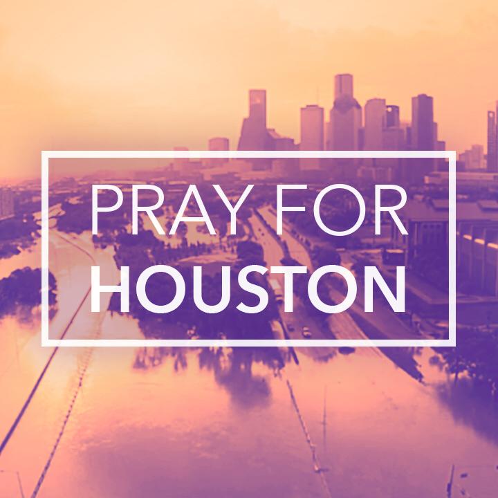 Pray for Houston.jpg