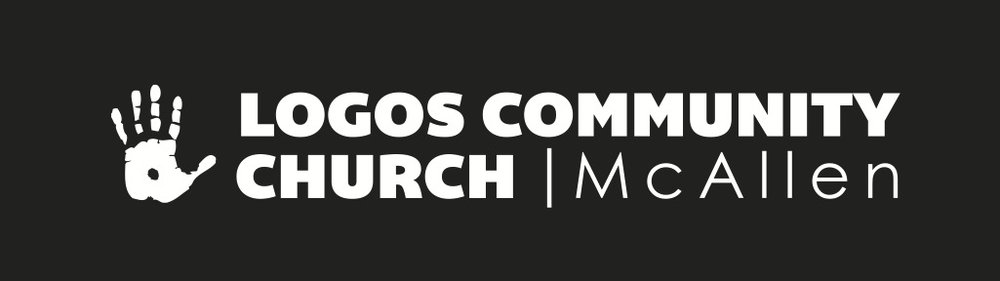 LCC Black Logo.jpg