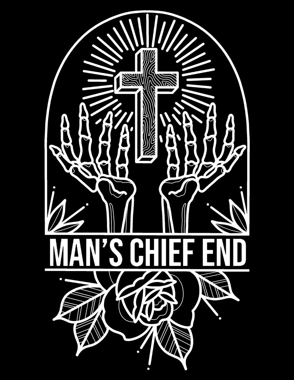Mans Chief End.jpeg