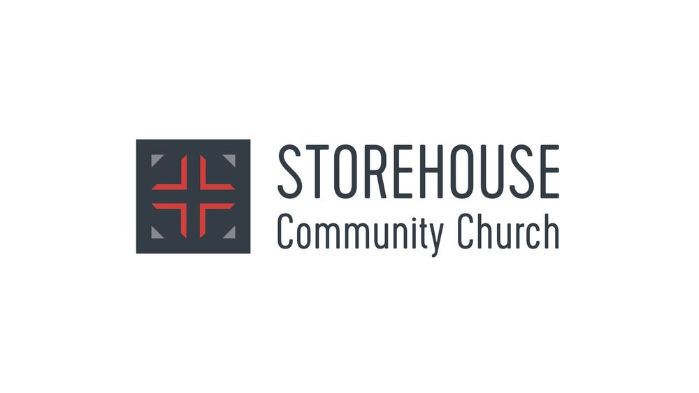 SCC Logo.jpeg