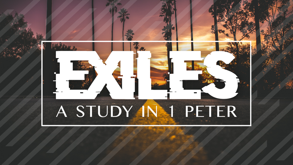 Exiles_V6.png
