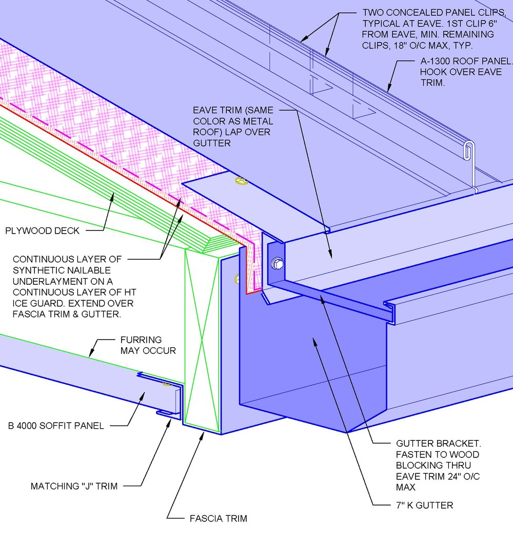 Metal Roofing Detail Book (Sam) A 1300_Page_19 Sc 1 St Courtad Dalton