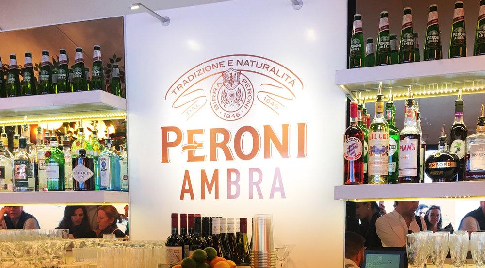 PERONI_AMBRA_4.jpg