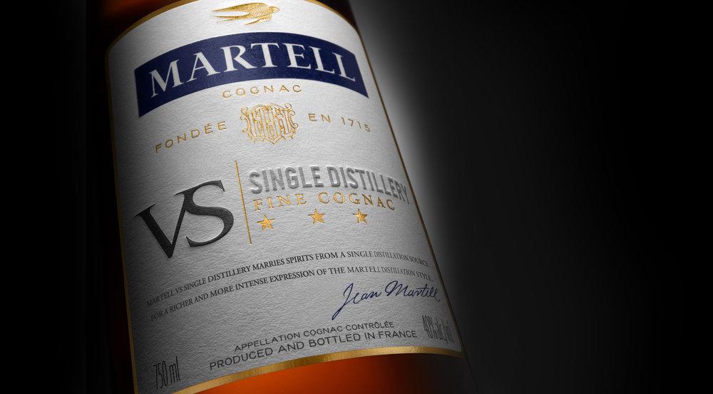 Martell_VS_2.jpg