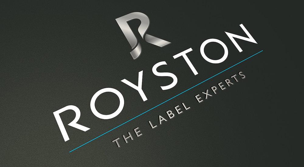 Royston2.jpg