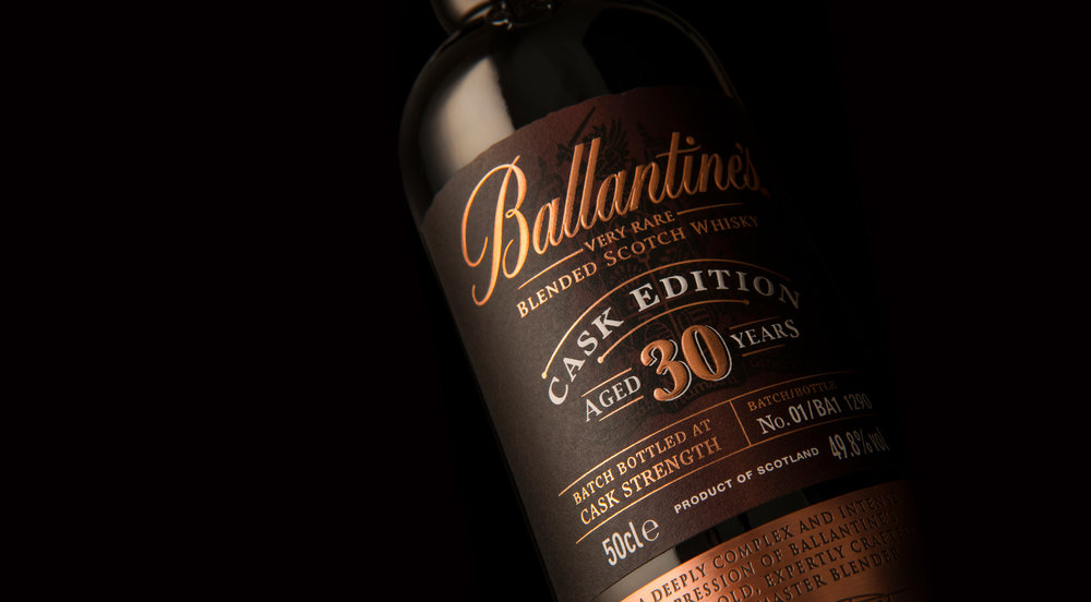 Ballantines_CaskEdition2.jpg