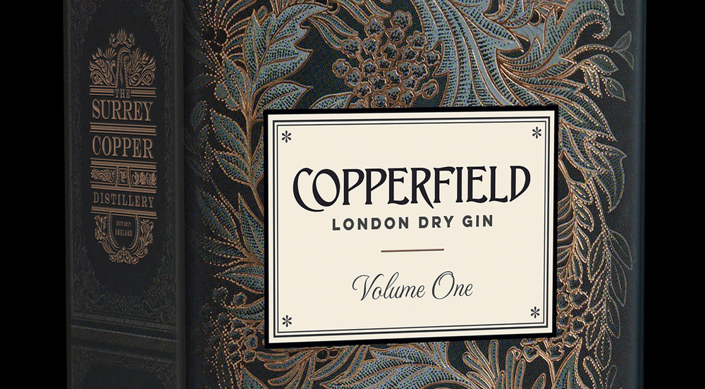 COPPERFIELD 2 copy.jpg