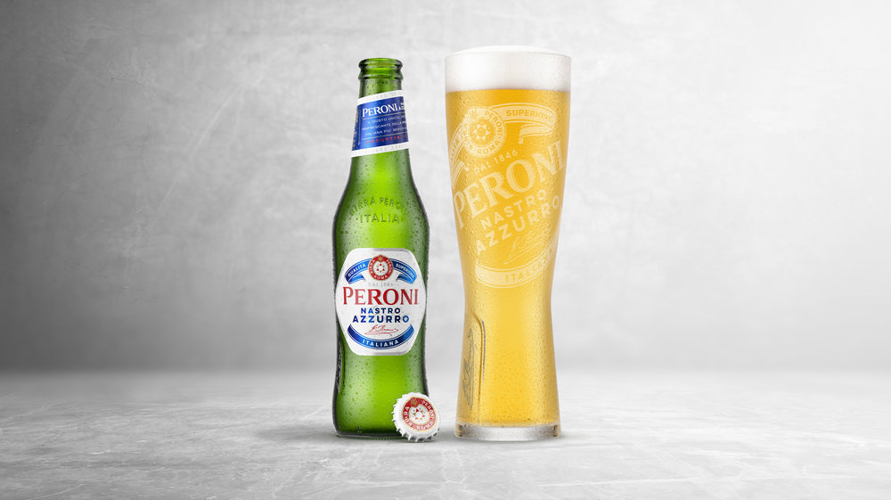 Peroni Bottle and glass PR image Op1.jpg