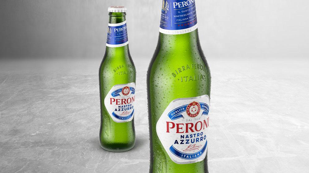Peroni Bottle 3Quart Op1.jpg