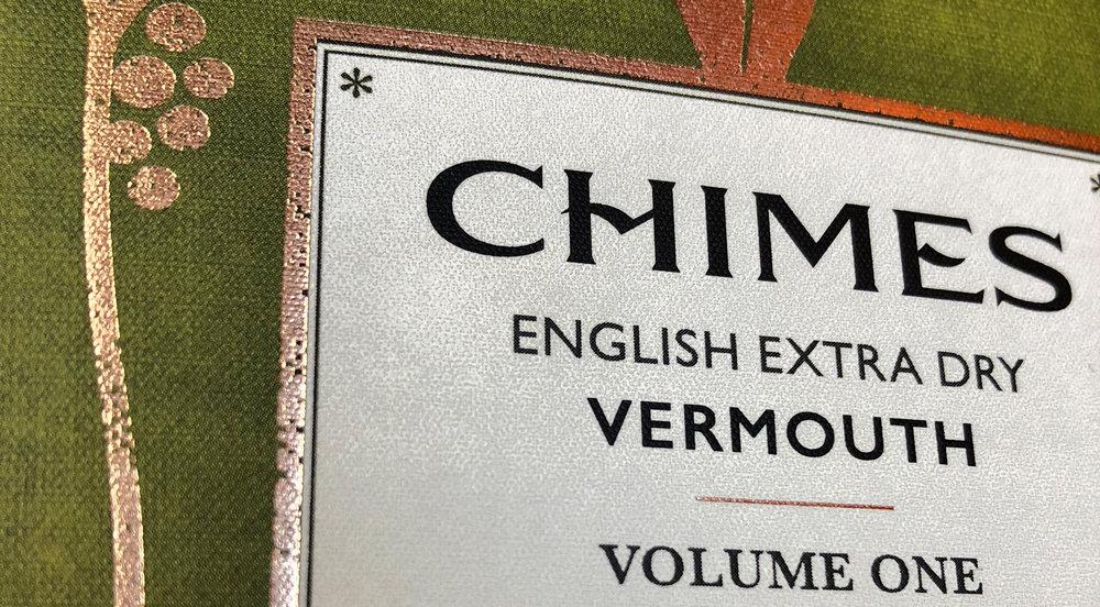 Chimes close up.jpg
