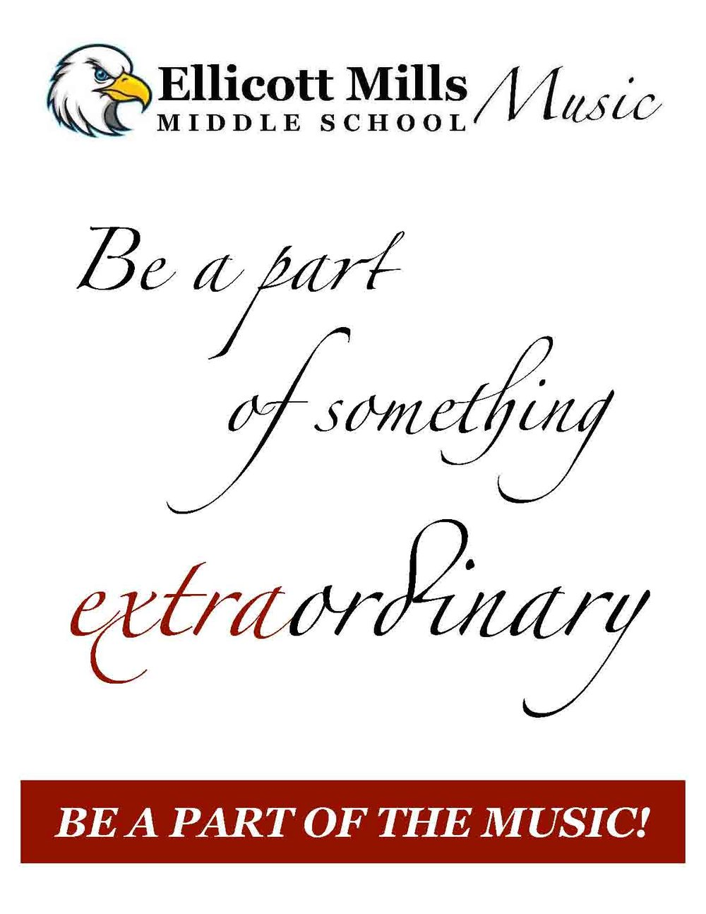 Be a Part of Something....jpg