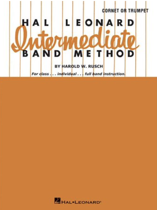 Hal Leonard Intermediate Band Method.png