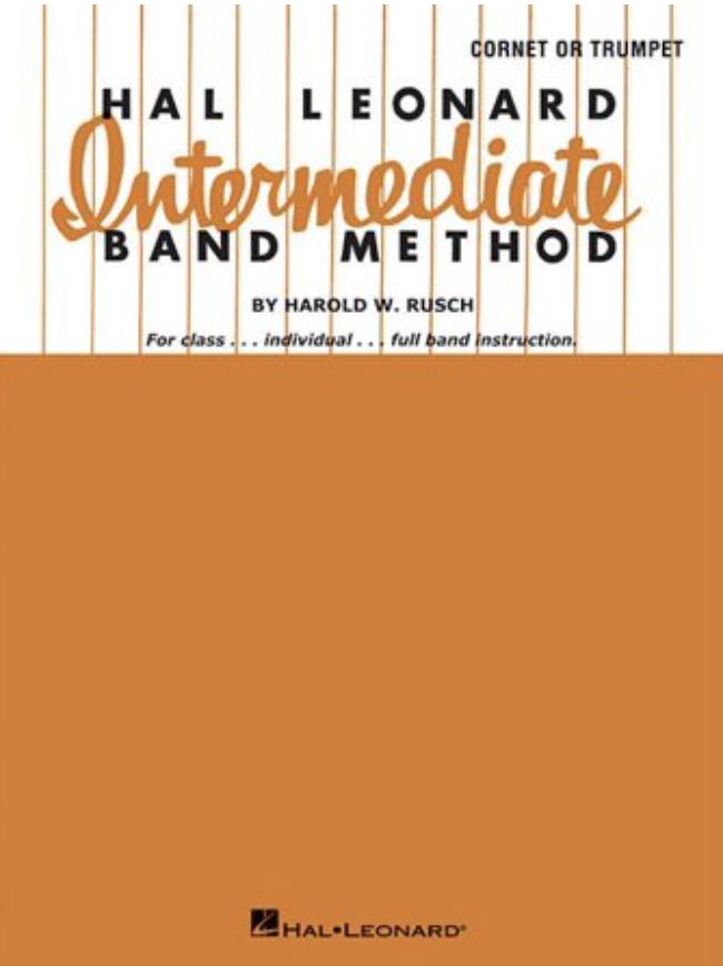 Hal Leonard Intermediate Band Method.png