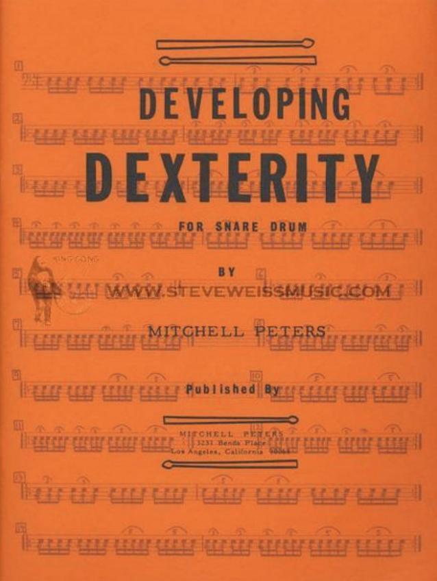 Developing Dexterity.png