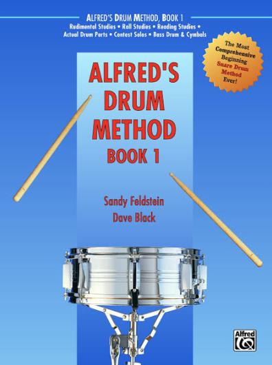 Alfred's Beginning Drum Method.png