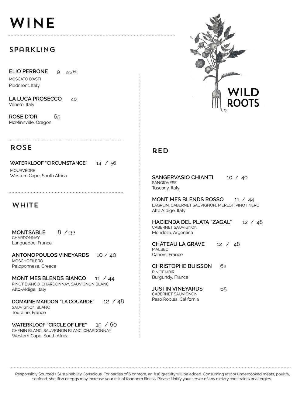 wine menu 05.9.18.jpg