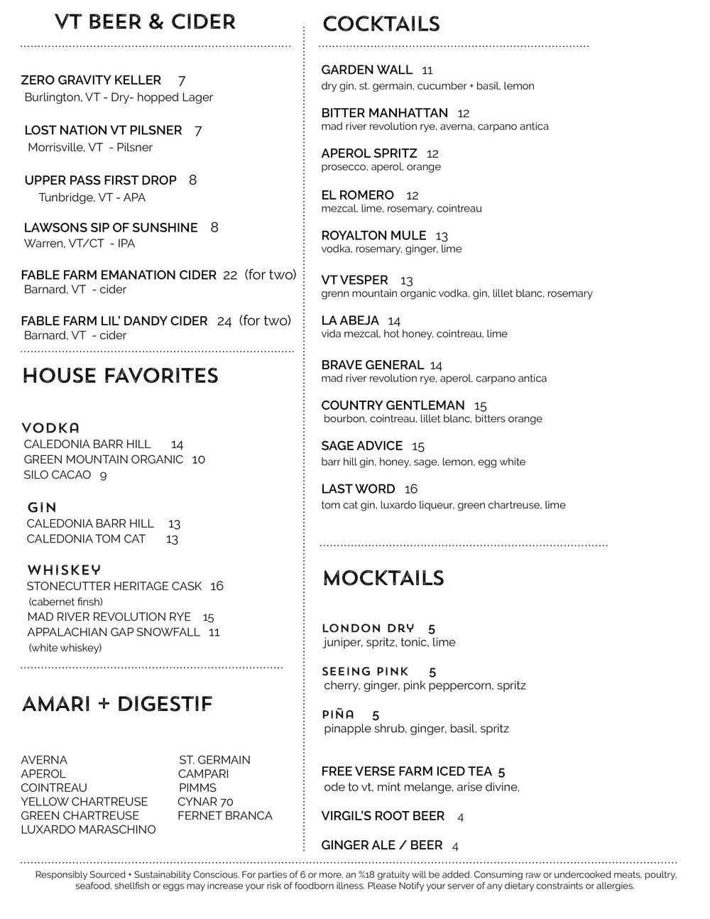bev menu 05.22.18.jpg