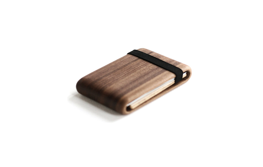 walnut_hole_wallet_w_2.jpg