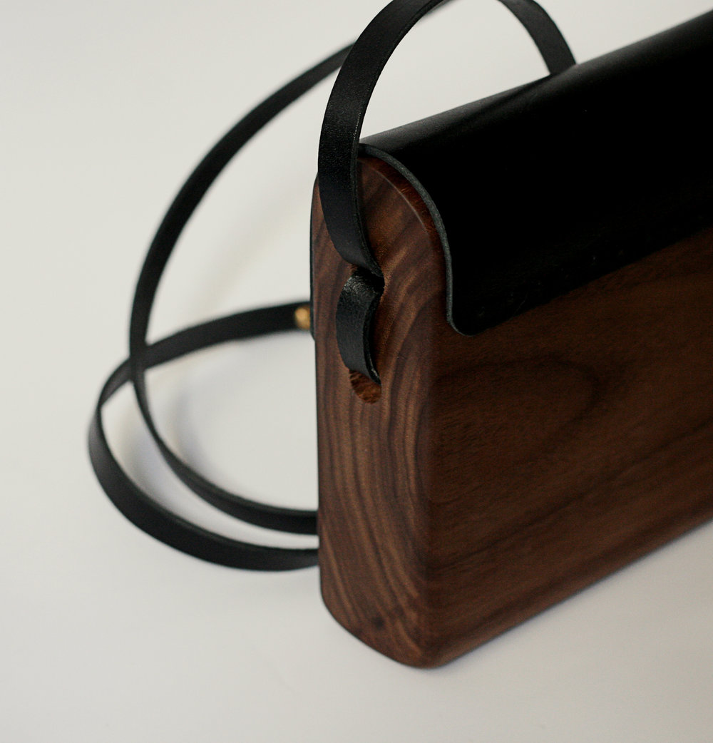 walnut_bag_detail.jpg