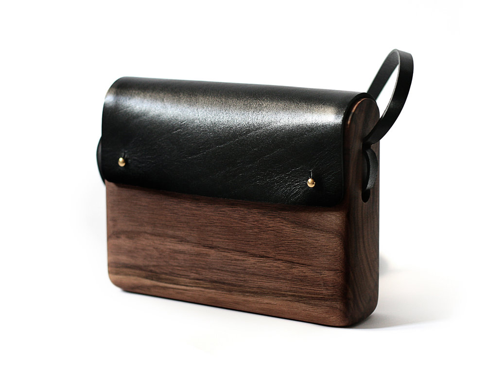 walnut_bag_3_1024x1024.jpg