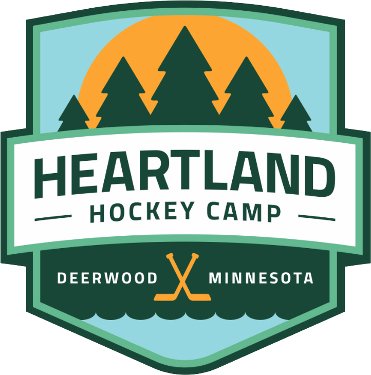 Heartland Hockey
