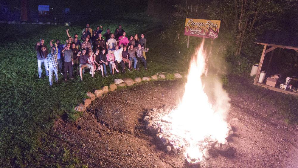 HeartlandStaff2016_bonfire.jpg